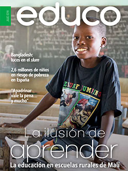 Revista Educo 09 (julio 2016)