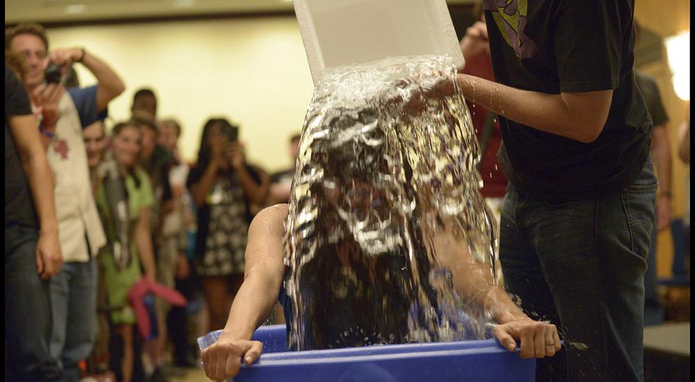 Foto de la entrada:¿Por qué a los adolescentes les gusta hacer challenges?