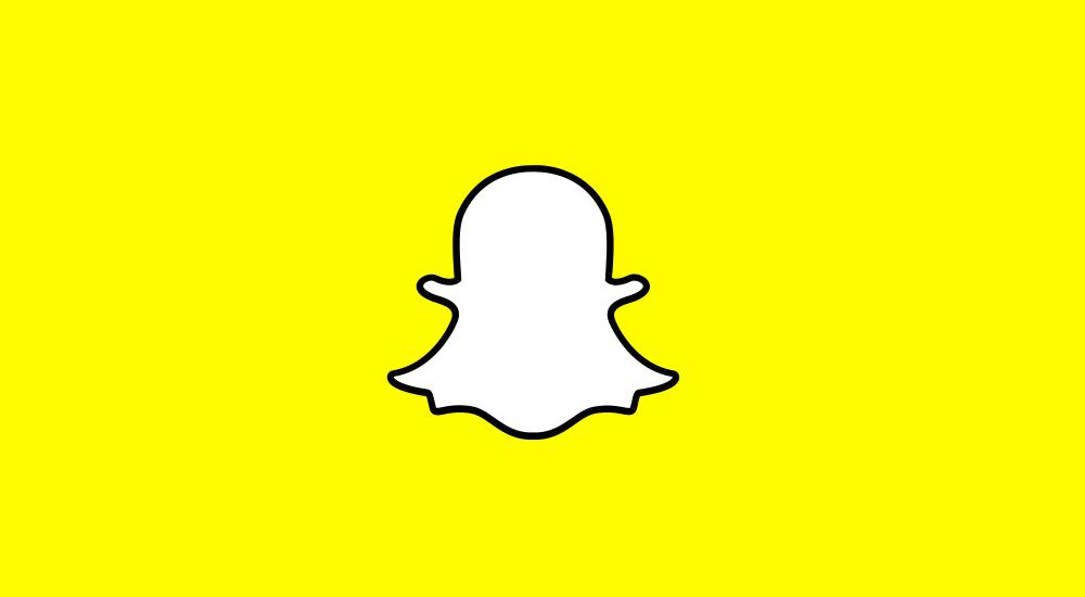 Foto de la entrada:¿Por qué gusta Snapchat e Instagram Stories a los adolescentes?