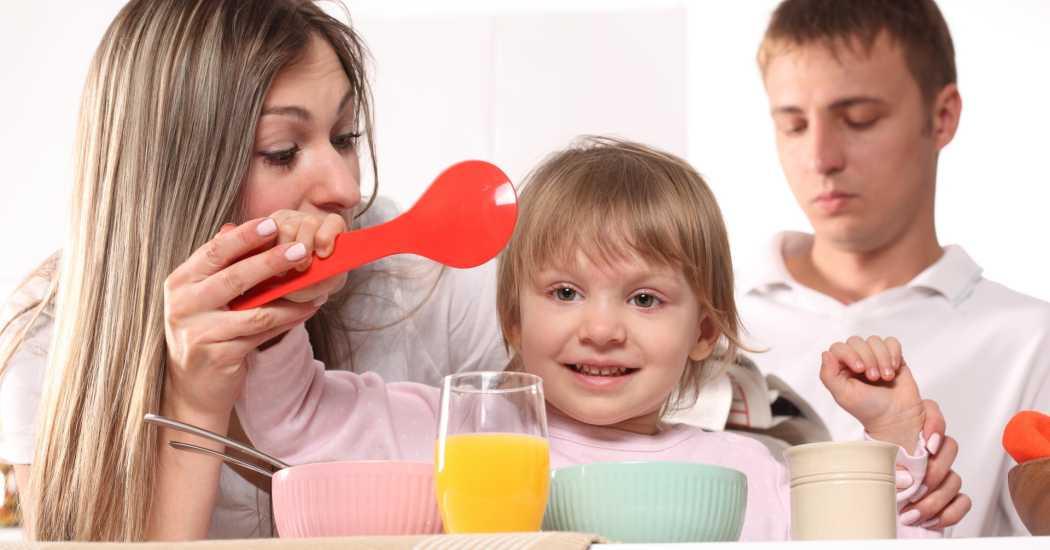 Image post 12 alimentos para prevenir las gripes y los resfriados