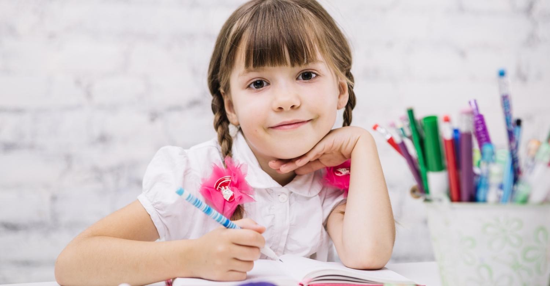 Foto de la entrada:Resiliencia: consejos para criar hijos resilientes