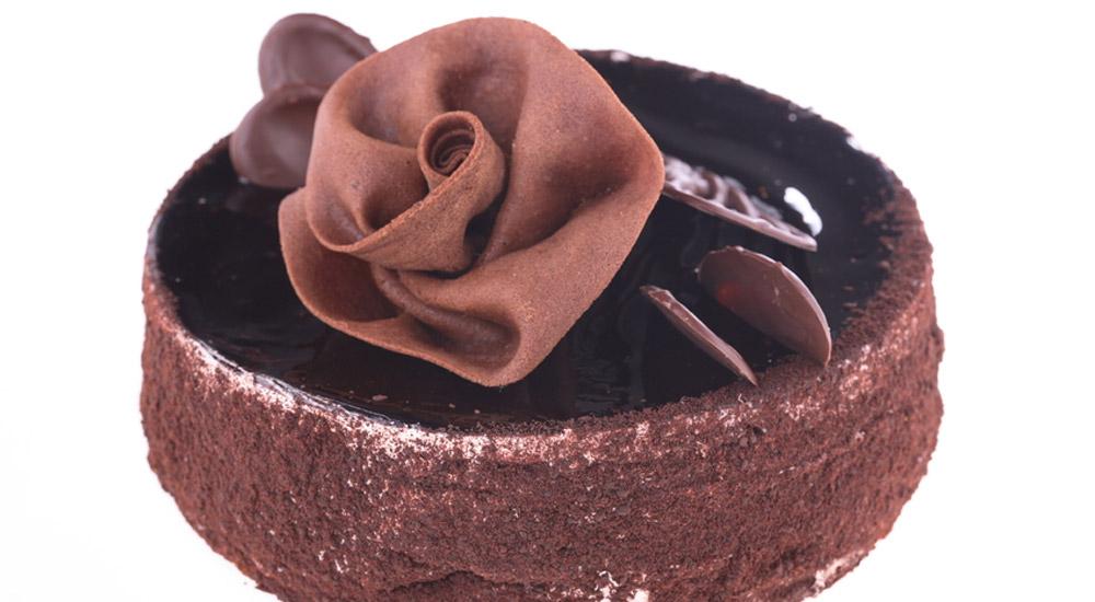 Recetas de tartas: ¿Quién dijo que las tartas tenían que llevar azúcar?