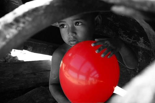 pobreza infantil2