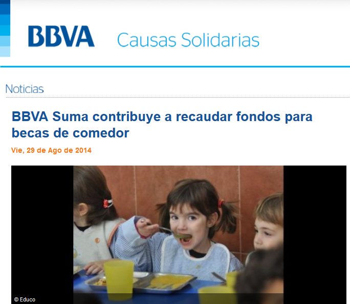 BBVA_Suma-pagina Educo