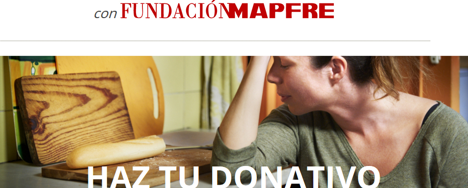 fundacion mapfre_donativo Educo