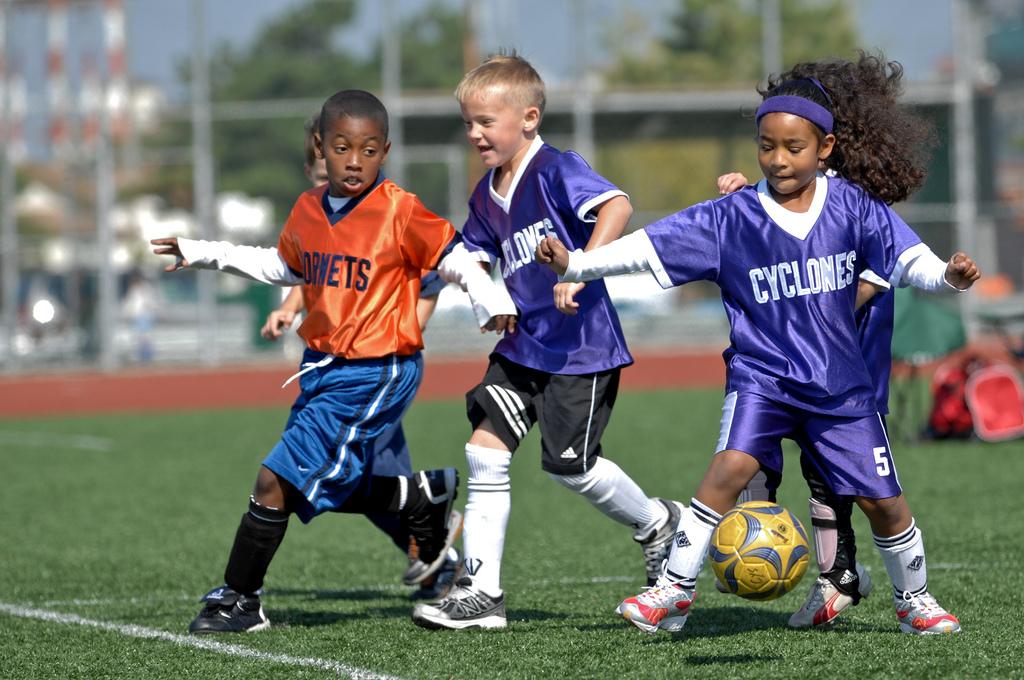 niños deportes2