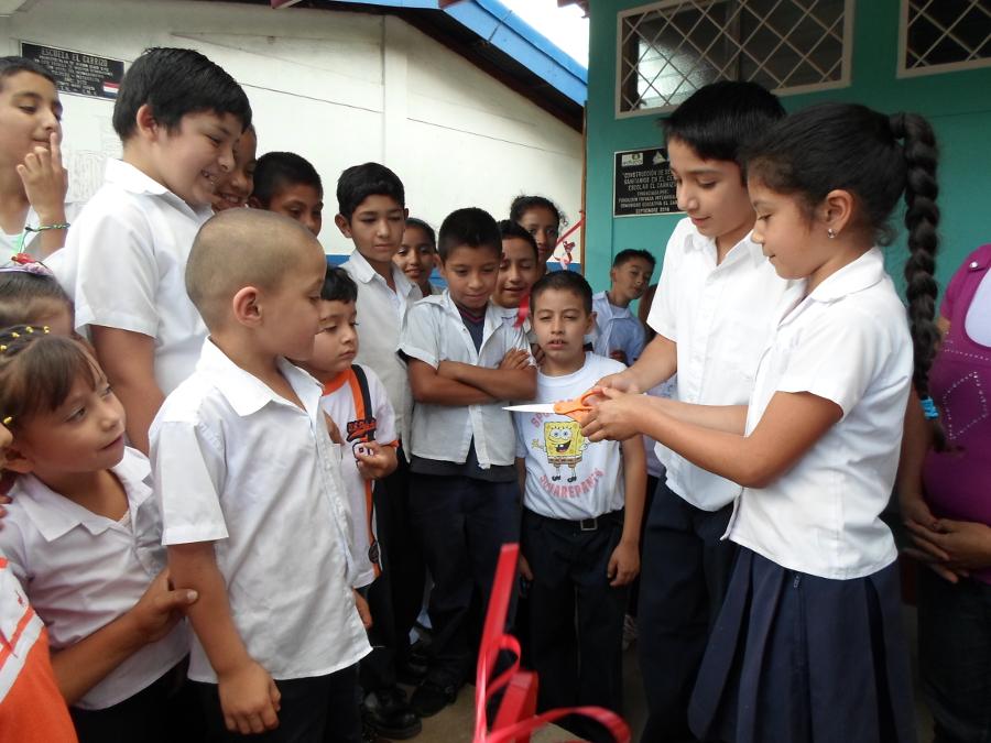 Foto_escuela_El_Carrizo_1