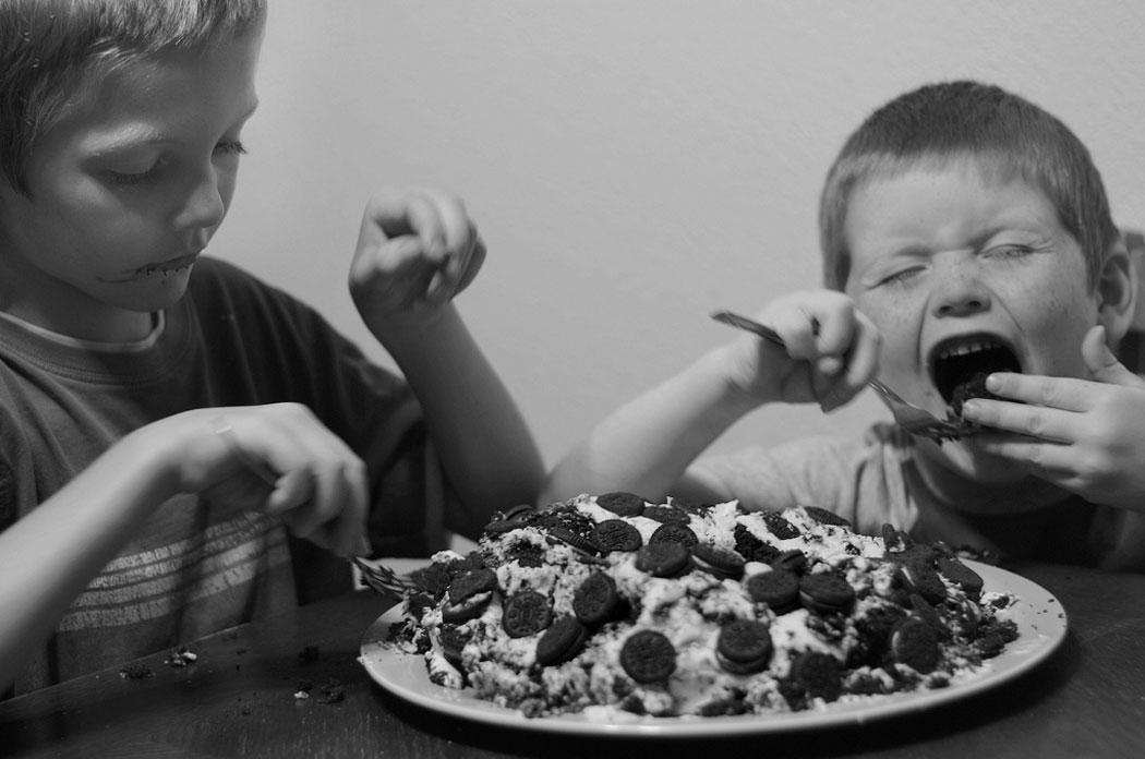 alimentacion-infantil-navid
