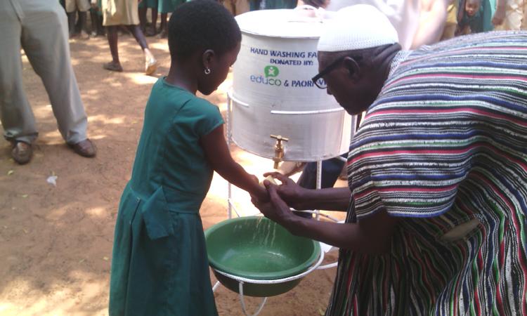 lavado-de-manos-ebola