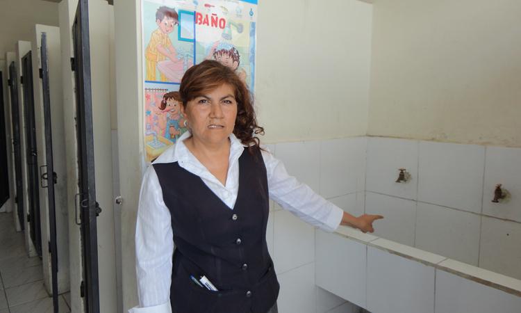 Olinda-Lucas_directora-Estela-Lage_Guayaquil