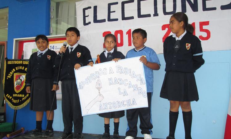 elecciones-escolares_pisco