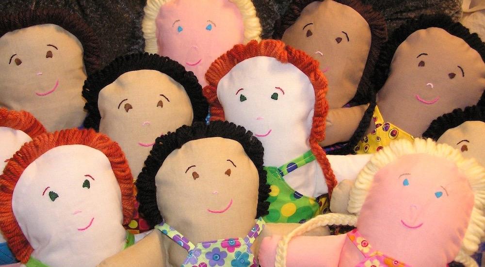 dolls1