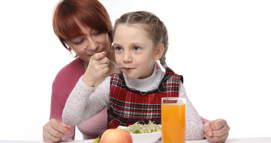 Alimentos para evitar gripes