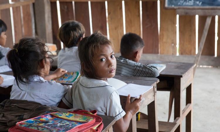 scuela_Ou-Tasek-Camboya-alumnos