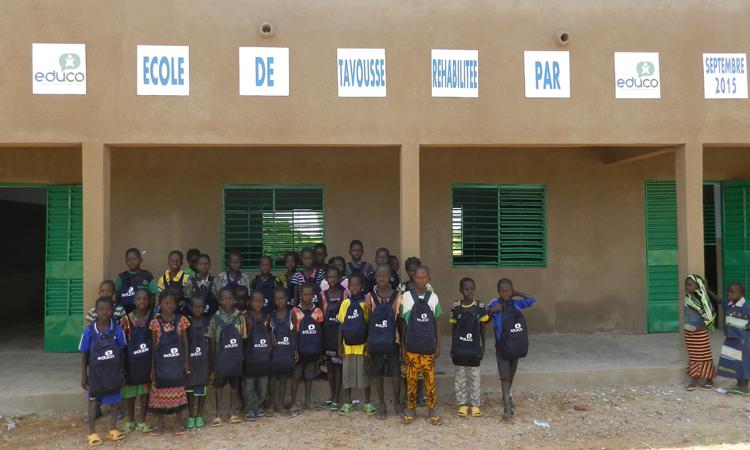 école-de-Tavoussé