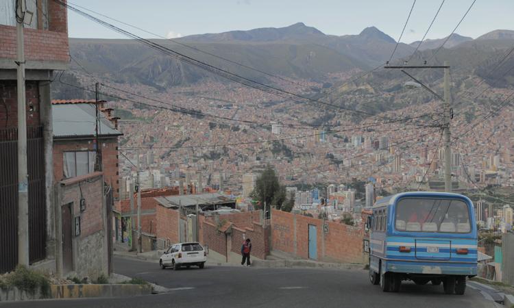 Bolivia_periferia