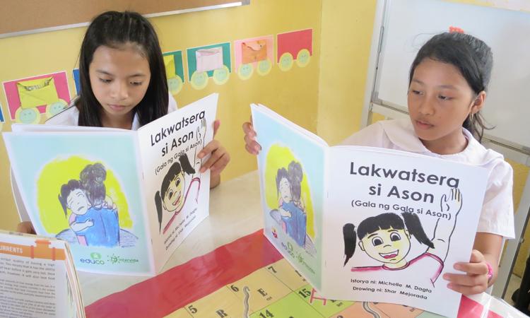 lectura_lengua_materna_Filipinas
