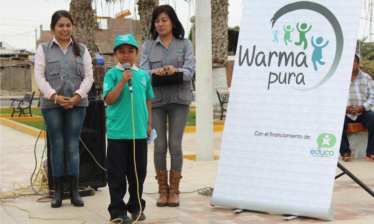 Elección-Lider-escuela Perú