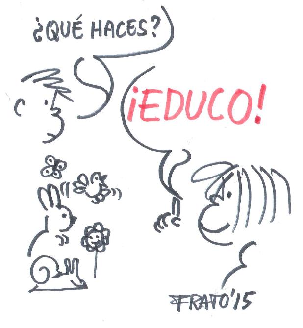 dbujo_Frato_Educo