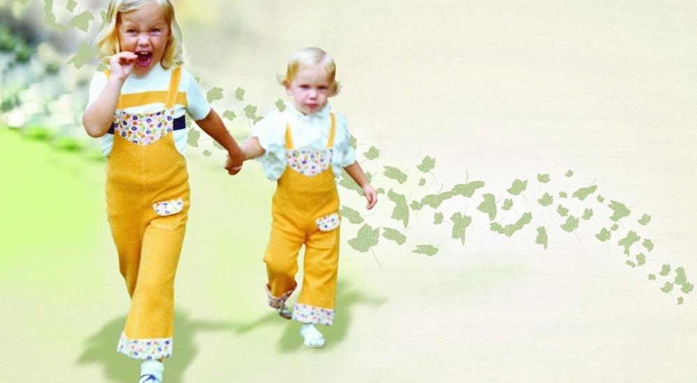 juegos-niños-necesidades-especiales