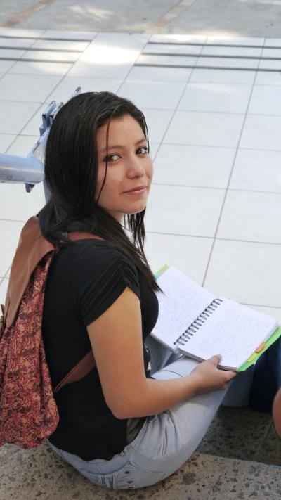 Miriam_Lilibeth_Perez_El_Salvador
