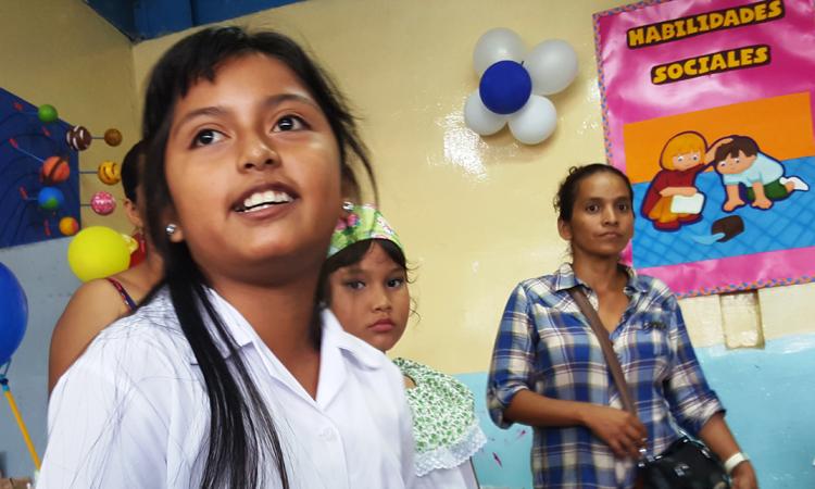 Consejo-estudiantil-Guayaquil-participación-infantil-testimonio