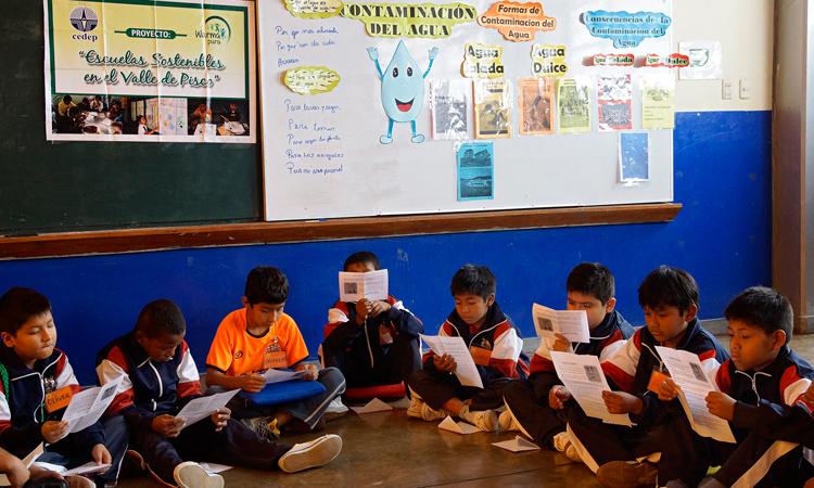 escuelas_sostenibles_Pisco_2