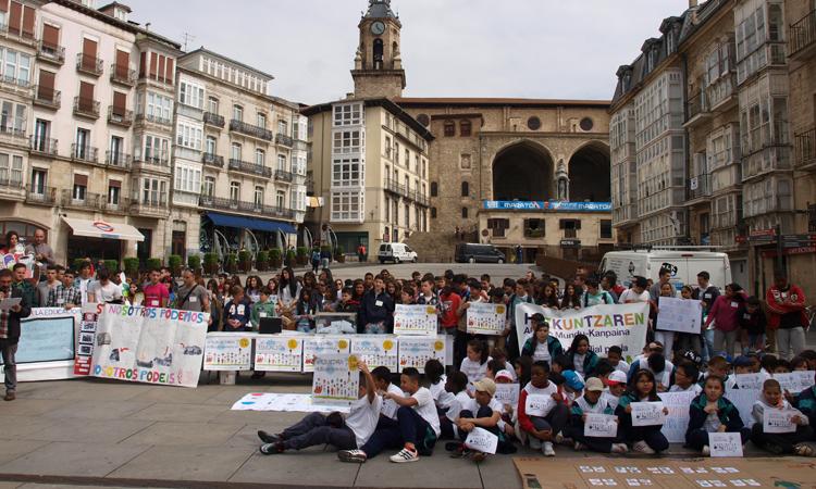 SAME-2016_Euskadi