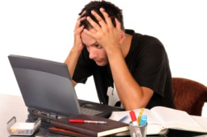 CIberbullying: manifestaciones del acoso virtual