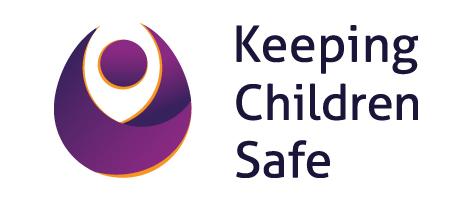 Logo_Keeping Children Safe