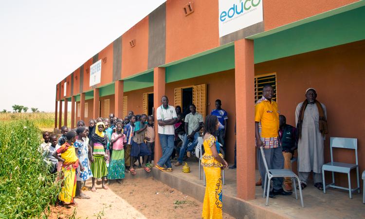 escuela_Nacanabo
