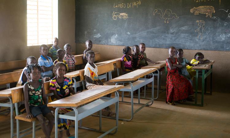 escuela_Nacanabo_aula