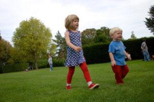 igualdad infancia 2