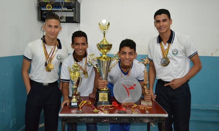 Taekwondo_guayaquil