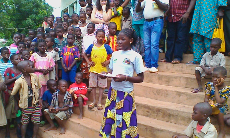Benín_Día_Niño_africano_2016