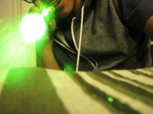 punteros-laser-2