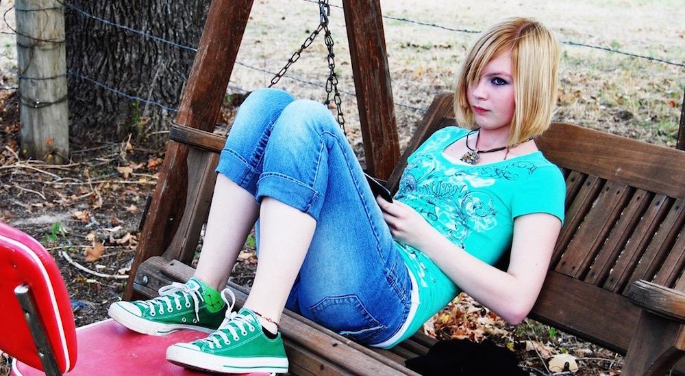 teenageapp2