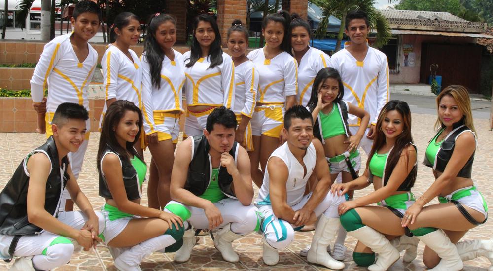 Chava_grupo de danza