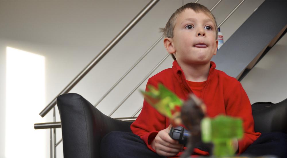 a-que-videojuegos-juegan-tus-hijos
