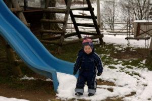 invierno-ninos