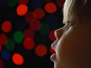 navidad-ninos