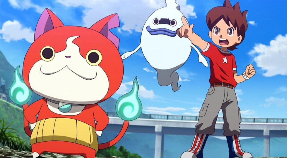 yo-kai-watch-nuevo-pokemon