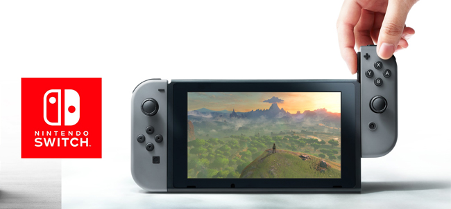 Preguntas que tienen los padres sobre Nintendo Switch-interior-