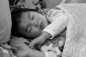 tener-hijos-nos-quita-el-sueño-interior