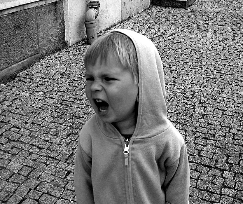 Niños perdidos_interior