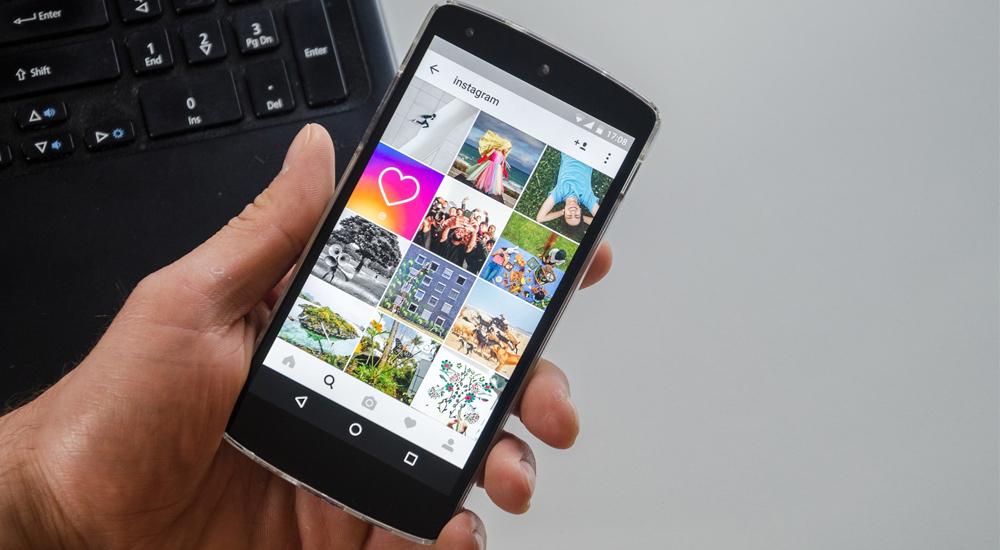¿Instagram puede ser más seguro para tu hijo?-interior