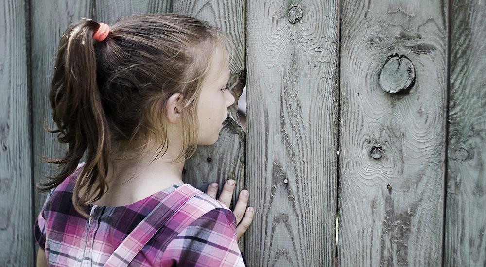 https-::pixabay.com:es:chica-curiosidad-palanca-2728398: