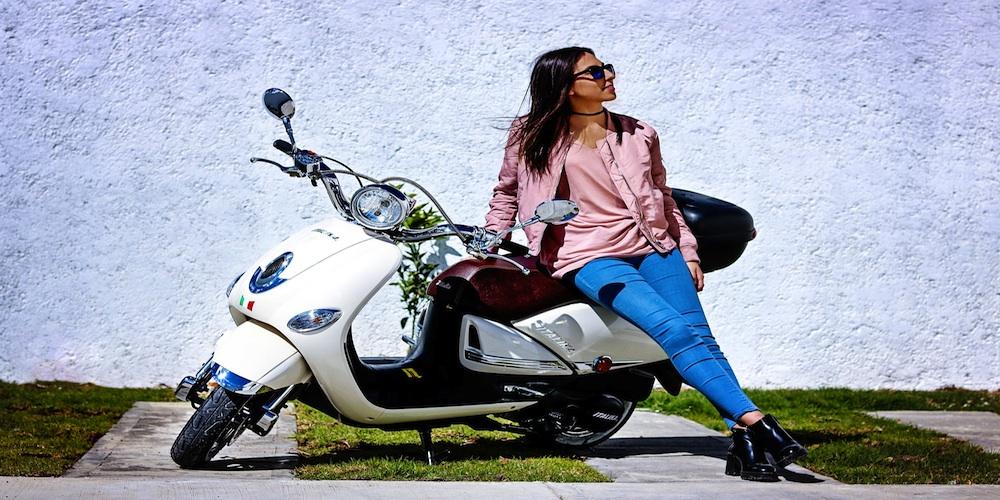 bike-2347541_1920