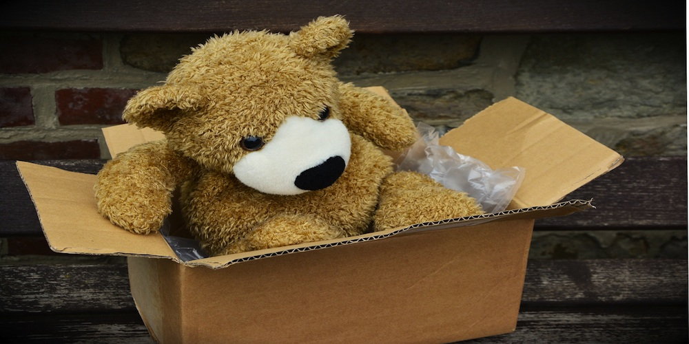 package-2366468_1920