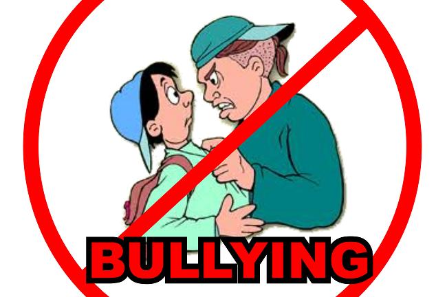 Luchar contra el bullying: conoce al acosador